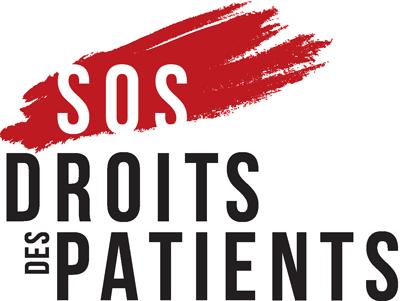 SOS Droits de Patients