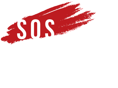 SOS Droits des Patients